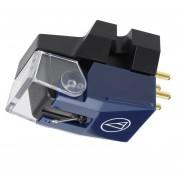 AudioTechnica VM520 EB