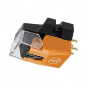 AudioTechnica VM530 EN