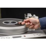 DS Audio ST-50 Nadelreiniger