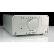 Graham Slee Audio Proprius