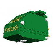 Van den Hul Frog