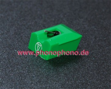 AudioTechnica ATN95E Original-Ersatznadel