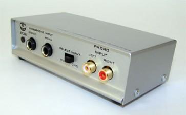 B-Tech BT 26