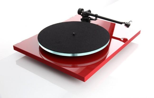 rega planar 3 audiophiler plattenspieler von phonophono berlin phonophono high fidelity in. Black Bedroom Furniture Sets. Home Design Ideas