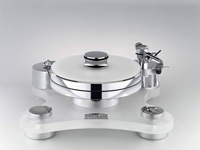 transrotor zet 1 high end plattenspieler vom analogspezialisten phonophono phonophono high. Black Bedroom Furniture Sets. Home Design Ideas