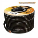 Sommer Cable Hicon Ergonomic Speaker 2,5qmm - Länge 2 x 450cm gecrimpt