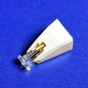 NEC LP305