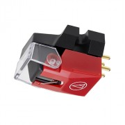 AudioTechnica VM540 ML