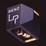 Benz Micro LP S Austauschsystem