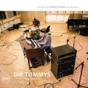 Die Tommys - Vol.1