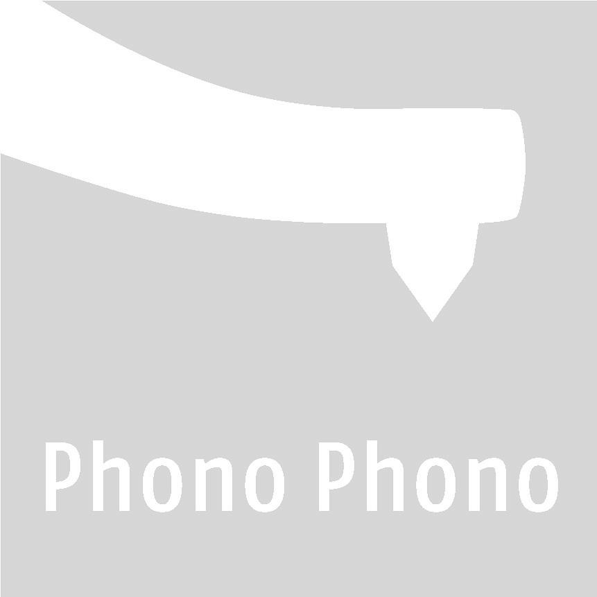 Cardas Cross Phono - Länge 1,25 Meter