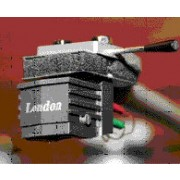 Decca London Reference