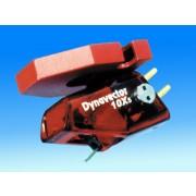 Dynavector 10X5 Austausch