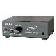Dynavox UPR-2