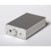 Graham Slee Audio Solo / Green Power SRGII