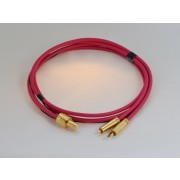 Jelco Phono-NF-Kabel