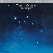 Willie Nelson - Stardust
