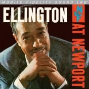 Duke Ellington - Ellington at Newport