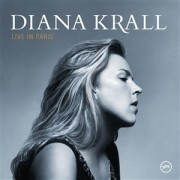 Diana Krall - Live in Paris