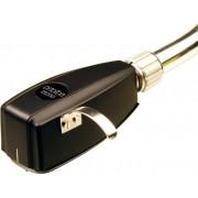 Ortofon SPU Mono GM mk II