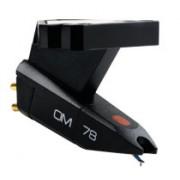 Ortofon OM 78 für Schellackplatten