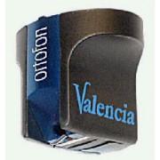 Ortofon Valencia Classic