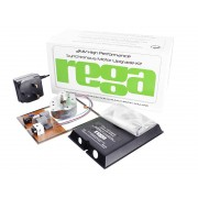 Rega Motor-Upgrade-Kit 24V