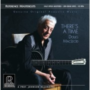 Doug MacLeod - Theres a Time