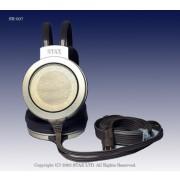 Stax SR-007 Ref. MK2