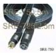 Stax SRE-725
