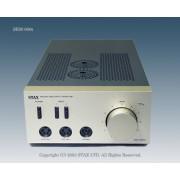 Stax SRM-006 tS