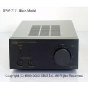Stax SRM-727 II