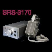 Stax SRS-3170 Set