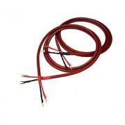 StraightWire Soundstage LS Bi-Wiring