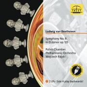 Beethoven - Sinfonie Nr.9