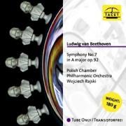 Beethoven - Sinfonie Nr.7