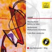 Ravel-Boléro