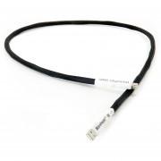 Tellurium SilverDiamond Digital-USB-Kabel