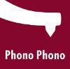 PhonoPhono