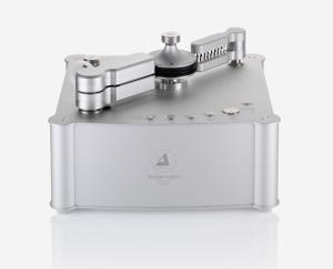 Clearaudio Plattenwaschmaschine