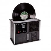 Audiodesk Gläss Vinyl Cleaner PRO