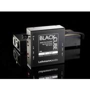 Lehmann Black Cube SE (inkl. PWX-Netzteil)