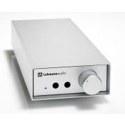Lehmann Linear SE - Ausführung in silbern