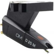 Ortofon OM D25M für Monoplatten