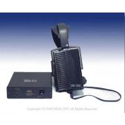 Stax SR-207 Basic