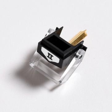 Philips GP400 II (946 D65)