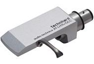 AudioTechnica AT-LH15