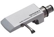 AudioTechnica AT-LH18
