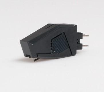AudioTechnica AT 3482 P
