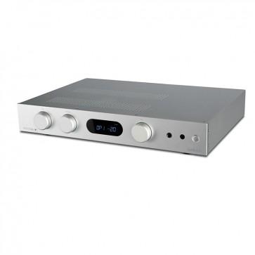 Audiolab 6000A Vollverstärker